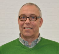 Dr. Norbert Schulte