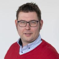 Jens Lonnemann