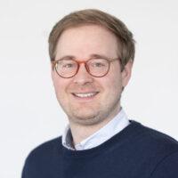 Sebastian Otte