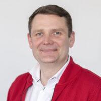 Stefan Rühlmann