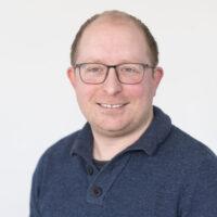 Tobias Veerkamp