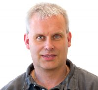 Christian Hagemann